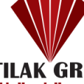IMTILAK GROUP