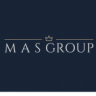 M A S GROUP