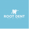 root dent