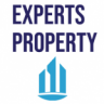 Experts Property